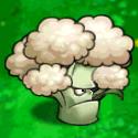 File:Vigorous Broccoli (JTTW).png