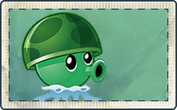 File:Sea-shroom (Old PVZAS Design) Seed Packet.png