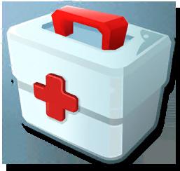 File:Health Kit.png