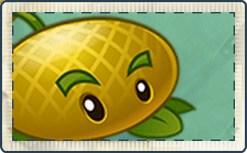 File:Cantalope-pult Seed Packet.png