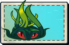 File:Tangle Kelp Big Wave Beach Seed Packet.png