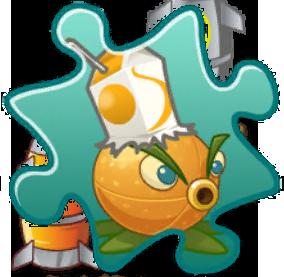 File:Citron Costume Puzzle Piece.png