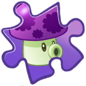 File:Puff-shroom Puzzle Piece.png