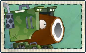 File:Coconut Rocket Launcher Seed Packet.png