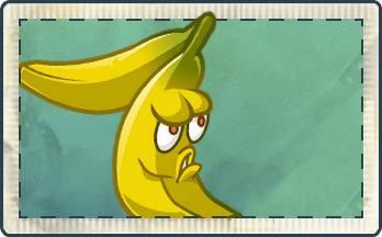 File:Banana Seed Packet.png