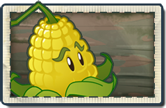 File:Kernel-pult New Pirate Seas Seed Packet.png