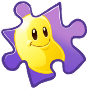 File:Sun Bean Puzzle Piece.png