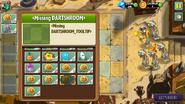 Dart-shroom Tool Tip