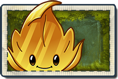 File:Gold Leaf Lost City Seed Packet.png