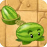 Melon-pult2