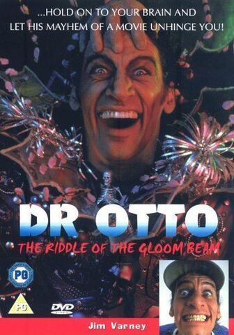 File:Doctor-Otto-DVD-cover.jpg
