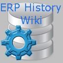 File:Wikierp2.jpg