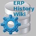 File:Erpwiki1.png