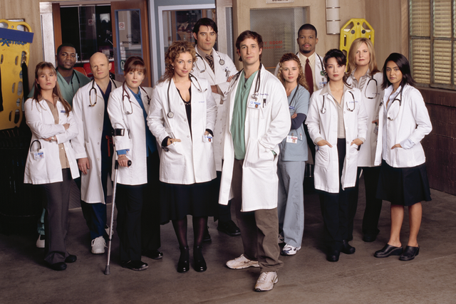 File:ER-Cast-S10-01.png