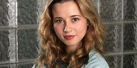 Samantha Taggart