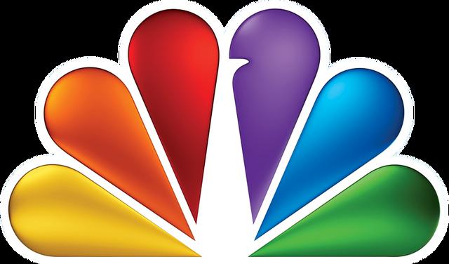 File:NBC logo 2011.png