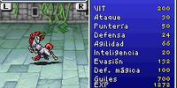 Pesadilla (Final Fantasy)