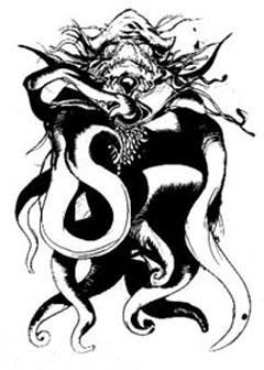 Archivo:Kraken.jpg