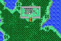 Final Fantasy I y II (E) 05