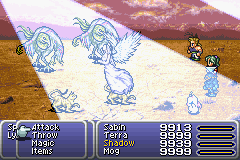 FFVI Angel Feathers.png