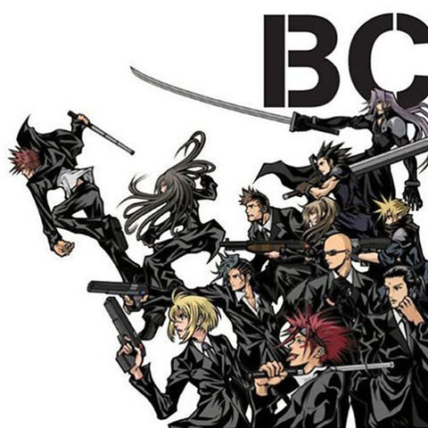 Archivo:BC&LO OST.jpg