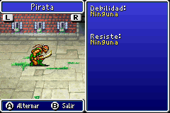Estadisticas Pirata 2.png