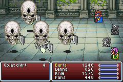 Level5Death-FF5-GBA.png