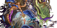 Aparecido (Final Fantasy)