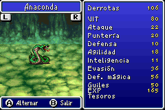 Archivo:Estadisticas Anaconda.png