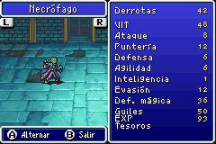 Archivo:Estadisticas Necrofago.png