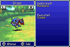 Archivo:Estadisticas Drago 2.png