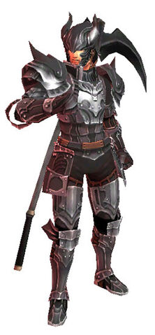 Archivo:Humano Caballero Oscuro FFXI.jpg
