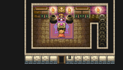 Tienda de Magia Blanca de Gaia PSP FFI.png