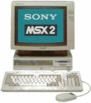 MSX2.jpg