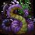 DragondeMar FFII psp.png