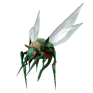 Archivo:Mosquito FFIX.PNG