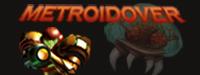 Archivo:Banner Metroidover.jpg