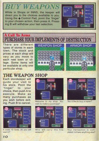 Archivo:Manual FFI 10.jpg