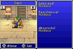 Estadisticas Ogro II 2.png