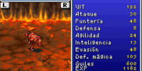 Can maldito (Final Fantasy)