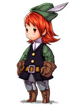 Refia-Ranger