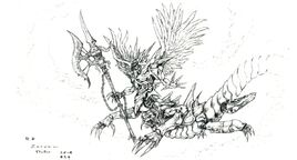 Demon ffvi concept art.jpg
