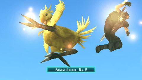 Archivo:Chocobo Crisis Core.jpg