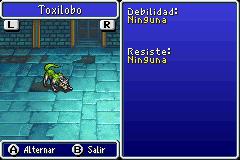 Archivo:Estadisticas Toxilobo 2.png