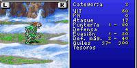 Necrófago (Final Fantasy II)