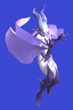 Shiva ff11.jpg