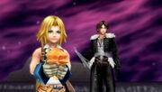 Squall y Yitan con sus cristales.jpg
