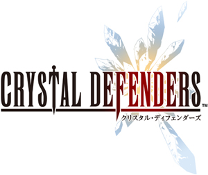 Archivo:Logo Crystal Defenders.jpg