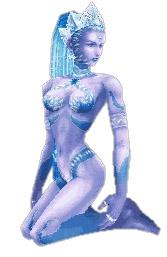 Archivo:Shiva FFIX.jpg