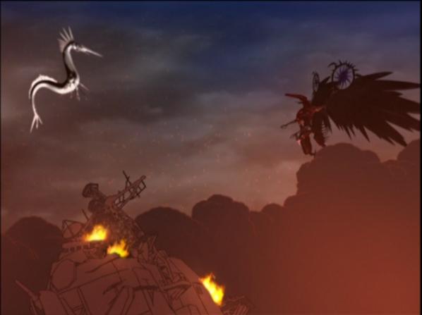 Archivo:Episodio 1 Dos dragones.png